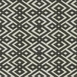 HIP GRID Metal Fabricut Fabric