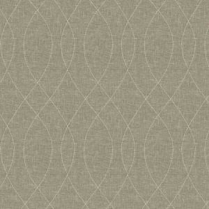 MONTERRICO Wheat Stroheim Fabric