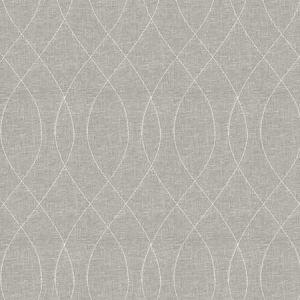 MONTERRICO Quartz Stroheim Fabric