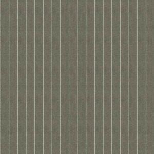LIZZO STRIPE Shadow Fabricut Fabric