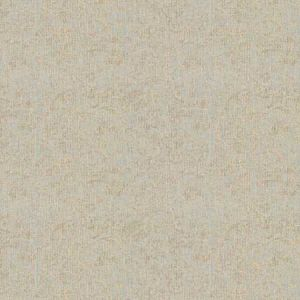 TERAINA Almond Stroheim Fabric