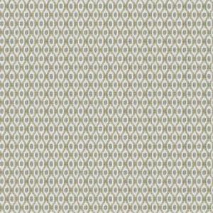 AMINA Sandstone Fabricut Fabric