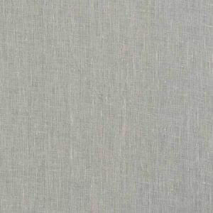 CERROS Silver Stroheim Fabric