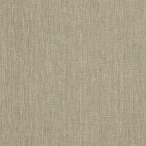 CERROS Wheat Stroheim Fabric