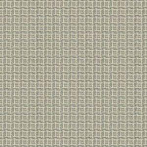 GEVINSON Vapor Fabricut Fabric