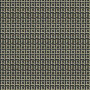 GEVINSON Denim Fabricut Fabric