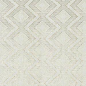 ZETA Linen Fabricut Fabric