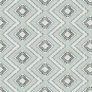 ZETA Horizon Fabricut Fabric