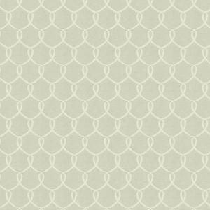 FILI RIBBON Cloud Fabricut Fabric