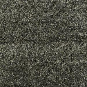 ENDURING VELVET Onyx Fabricut Fabric