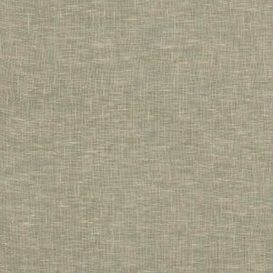 LORNE Wheat Stroheim Fabric