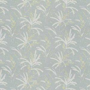 ANAKENA Mist Stroheim Fabric