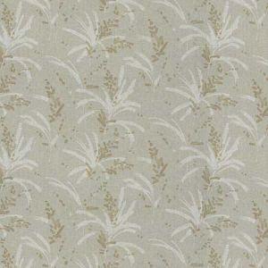 ANAKENA Antelope Stroheim Fabric