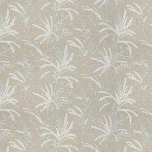 ANAKENA Reed Stroheim Fabric