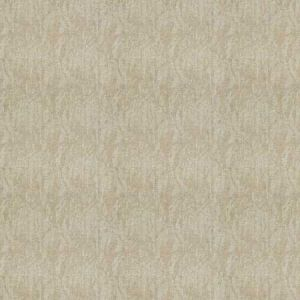 BRELA Rice Stroheim Fabric
