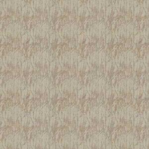 BRELA Almond Stroheim Fabric