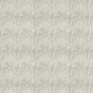 BRELA Mist Stroheim Fabric