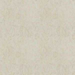 OSTEND Almond Stroheim Fabric