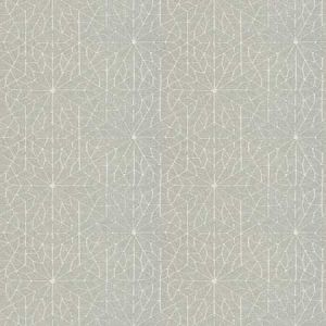 TRAMORE Cloud Stroheim Fabric