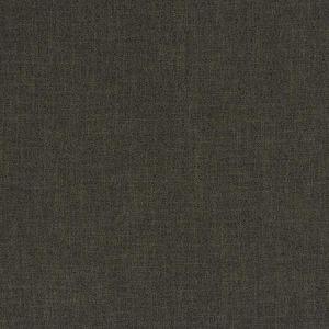 ZURICH Truffle Fabricut Fabric