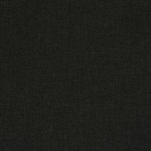 ZURICH Onyx Fabricut Fabric