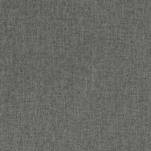 ZURICH Steel Fabricut Fabric