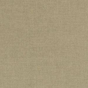 ZURICH Marzipan Fabricut Fabric