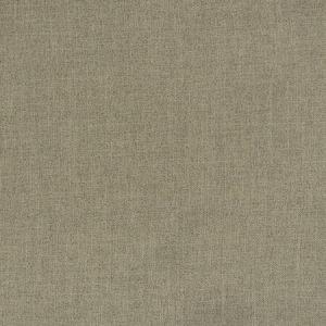 ZURICH Mushroom Fabricut Fabric