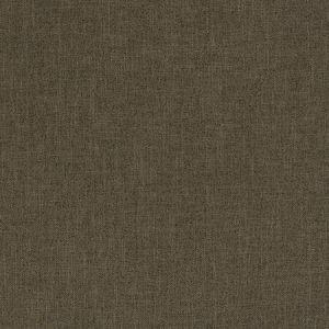 ZURICH Nut Fabricut Fabric