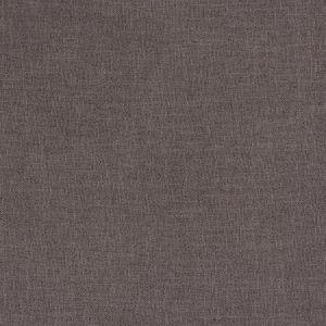 ZURICH Violet Fabricut Fabric