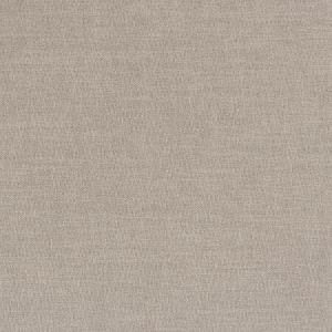 ZURICH Whisper Fabricut Fabric