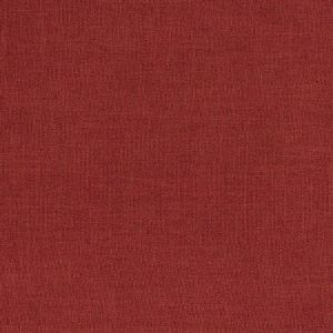 ZURICH Red Fabricut Fabric
