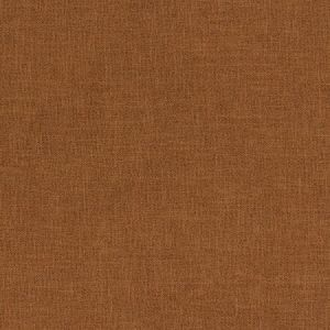 ZURICH Spice Fabricut Fabric