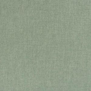ZURICH Mineral Fabricut Fabric