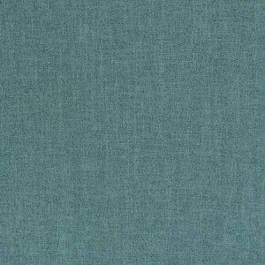 ZURICH Surf Fabricut Fabric