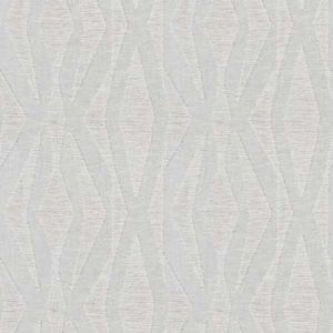 KAREKARE Lilac Stroheim Fabric