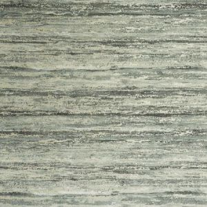 DREAMSCAPE Charcoal Fabricut Fabric