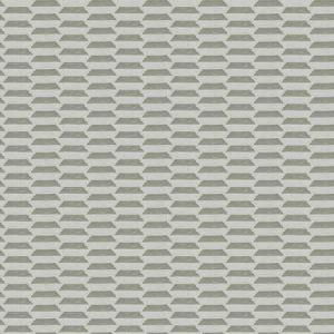 PIRITA Reed Stroheim Fabric
