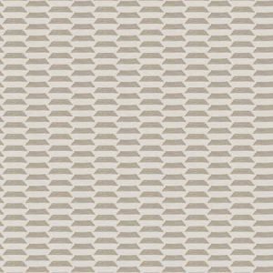 PIRITA Almond Stroheim Fabric