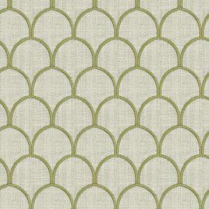 GAURI Citrus Fabricut Fabric