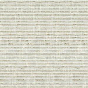 SHADI STRIPE Taupe Fabricut Fabric