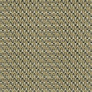 MODERN GEO Cobblestone Fabricut Fabric