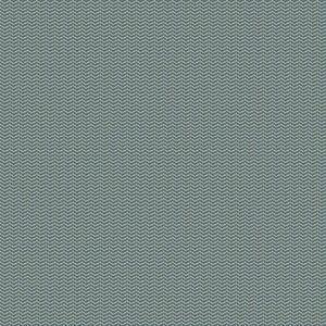 HOPE CHENILLE Waterfall Fabricut Fabric