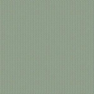HOPE CHENILLE Nile Fabricut Fabric
