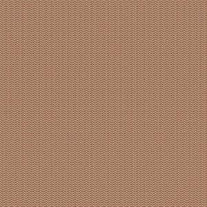 HOPE CHENILLE Papaya Fabricut Fabric
