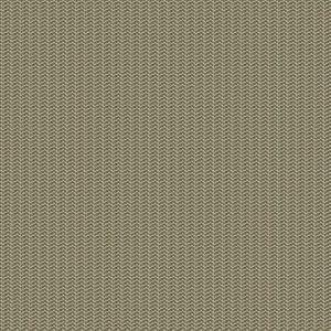 HOPE CHENILLE Safari Fabricut Fabric