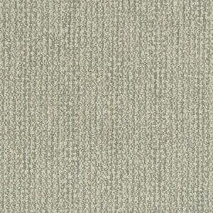 LUXE BOUCLE Grey Fabricut Fabric