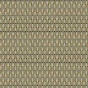 HIGH STYLE Granite Fabricut Fabric