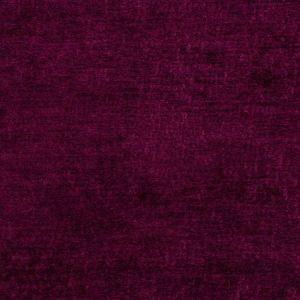 ZEN CHENILLE Boysenberry Fabricut Fabric