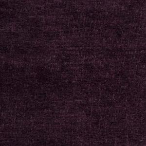 ZEN CHENILLE Passion Fabricut Fabric